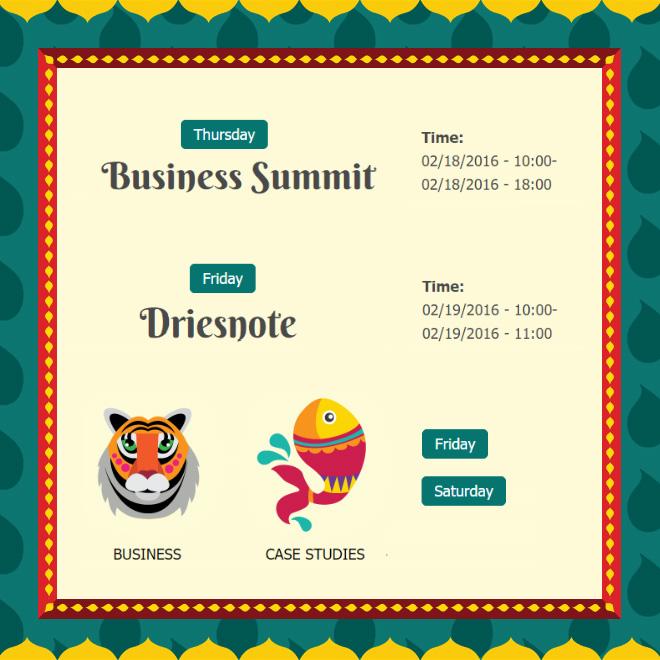 Drupalcon-Asia_Business-Calendar.jpg