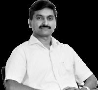 Rajeev KP