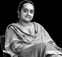 Gomathi Viswanathan