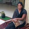 Revathi Bakthavachalam's picture